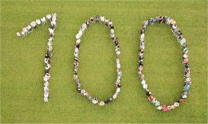 """100 Jahre """"Horrido"""" Ingeln - ePaper"""
