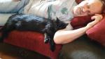 Lieschen - Mittagsschlaf