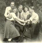 1940er - Fahrradtour.jpg
