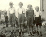 1930er - Kinder.jpg