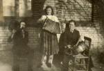 1940er - Musikanten