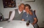 1997 - 45. Hochzeitstag