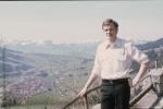 1974 - Am Oberjoch