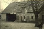 1948 - Anbau Elternhaus