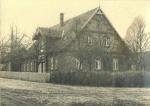 1950er - Elternhaus