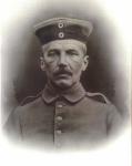 1914/16 - Johann Schmidt
