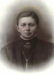 1910er - Katharina Schmidt