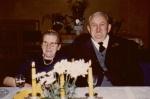 1975 - Frieda und Heinrich Hinck
