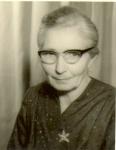 1960er - Anna Schmidt