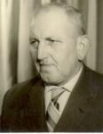 1960er - Heinrich Schmidt